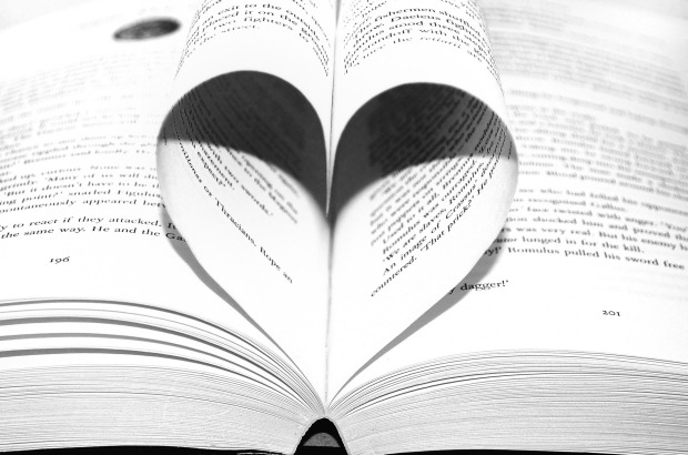 love-of-books