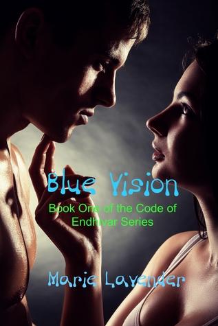 blue-vision