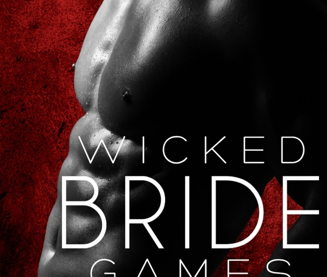 Title Wicked Bride Games