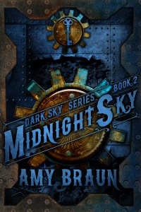 2016-290-ebook-amy-braun-midnight-sky