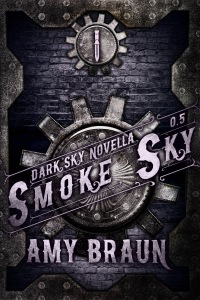 2016-442-ebook-amy-braun-smoke-sky