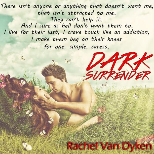 dark-surrender-teaser-2