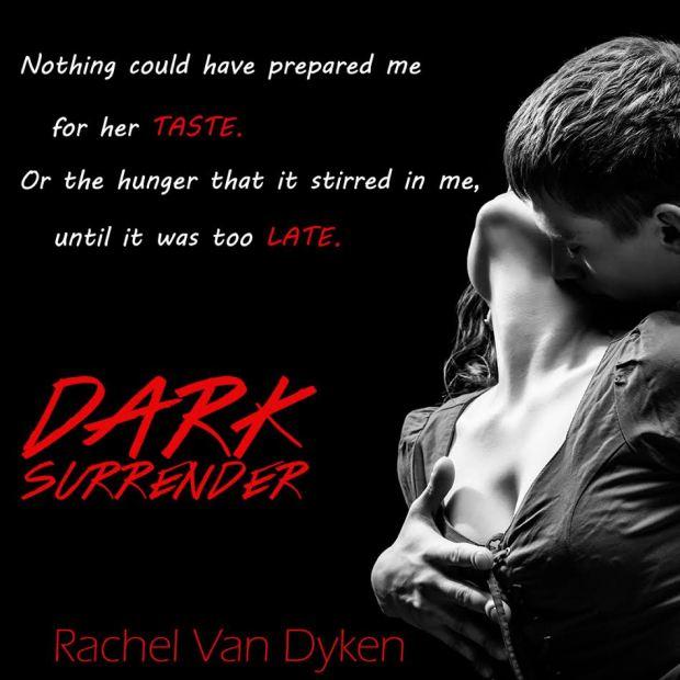 dark-surrender-teaser-3-1