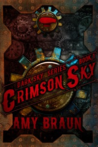 handover-ebook-crimson-sky-6x9in