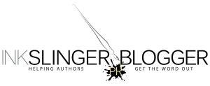 inkslinger-blogger-banner-new