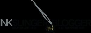 inkslinger-blogger-new-300x111
