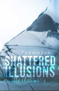 shattered-illusions-ebook