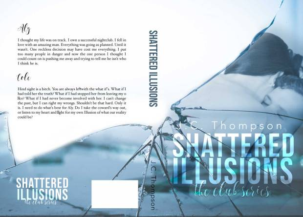 shattered-illusions