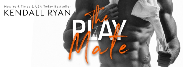 play-mate_banner