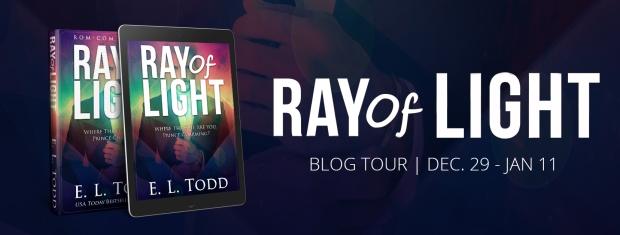 rayoflight_blogtourbanner