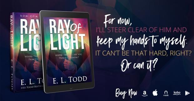 rayoflight_teaser_buynow