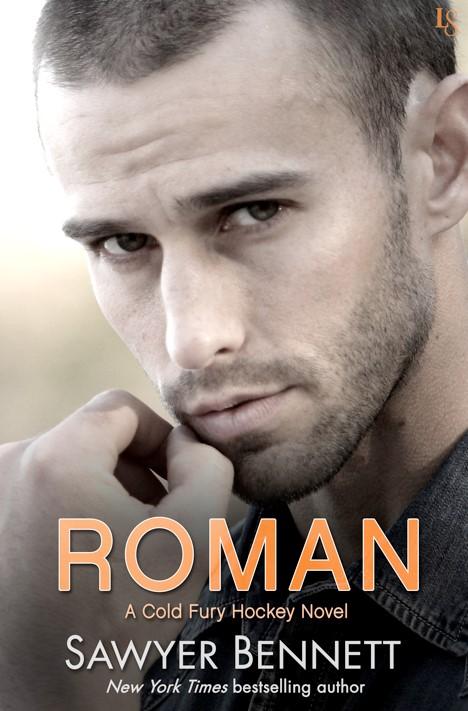 roman-final