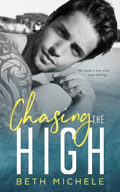ChasingTheHigh_FrontCover-resized